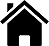 ビストロ マルチー 大手町店 オフィシャルホームページ